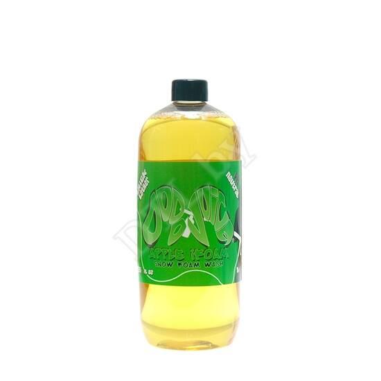 Шампунь для бесконтактной мойки Dodo Juice Apple iFoam 1 литр.