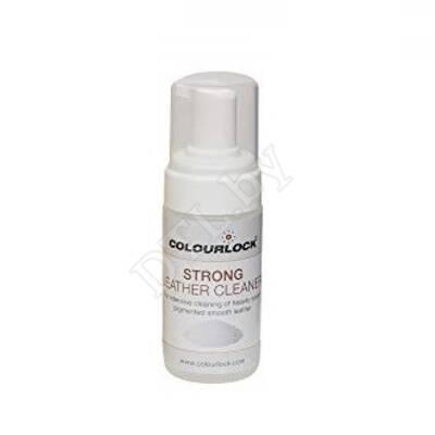 Colourlock Strong Clean сильное чистящее средство 125 мл.