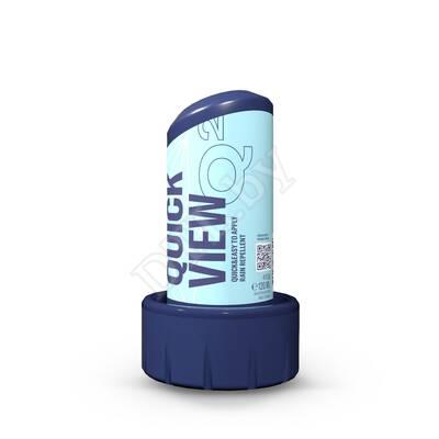 GYEON QuickView Q2 (120 ml) антидождь