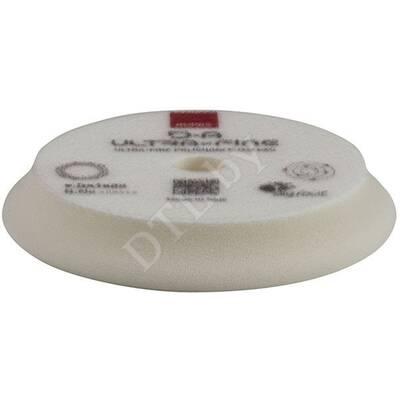 Полировальный круг Rupes DA COARSE 150/180 мм супер мягкий (белый)
