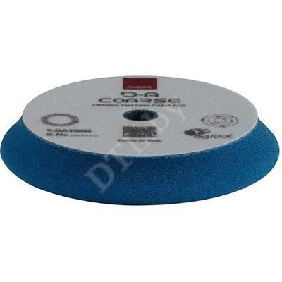 Полировальный круг Rupes DA COARSE 130/150 мм грубый (синий)
