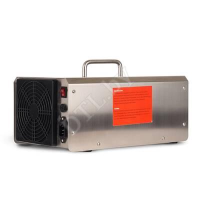 Озоновый генератор Ozongenerator KC 3500