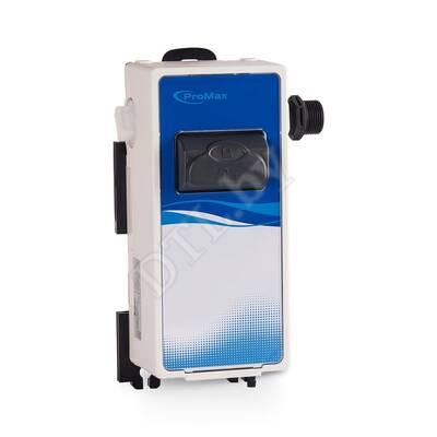 Promax Аппарат дозации 4л/мин кнопка
