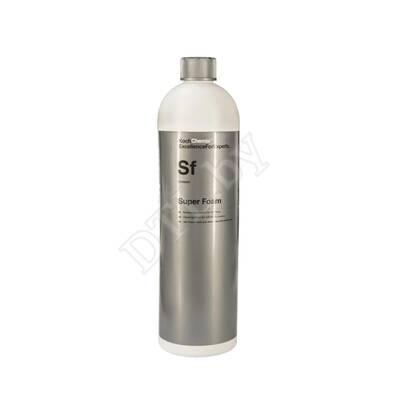 Super Foam Шампунь для мойки самообслуживания и ручной мойки Koch-Chemie 1 л