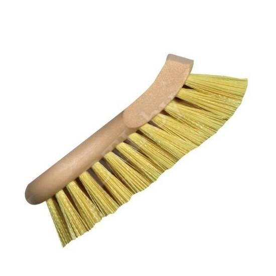 Щётка для чистки обивки HEAVY DUTY INTERIOR & UPHOLSTERY BRUSH