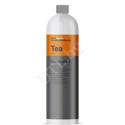 Teerwäsche A Очиститель битума Koch-Chemie 1 л