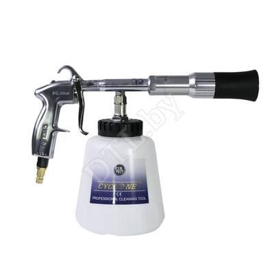 CYCLONE AZ2000A5N TURBO Аппарат для химчистки