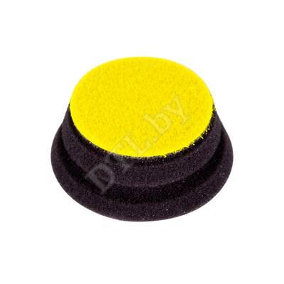 Fine Cut Pad Полировальный круг Koch-Chemie 45 х 23 мм