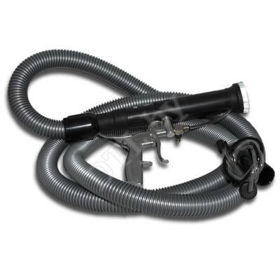 CYCLONE Z-014+ Аппарат для пневмохимчистки, шланг