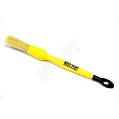Кисть для детейлинга Detailing Brush 16 mm