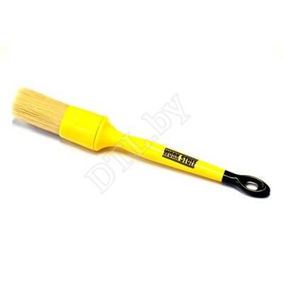 Кисть для детейлинга Detailing Brush 30 mm
