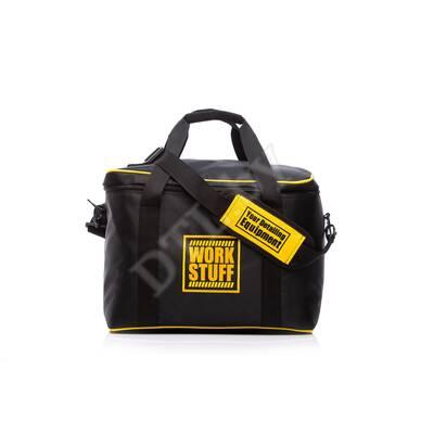 Сумка для детейлинга Work Bag