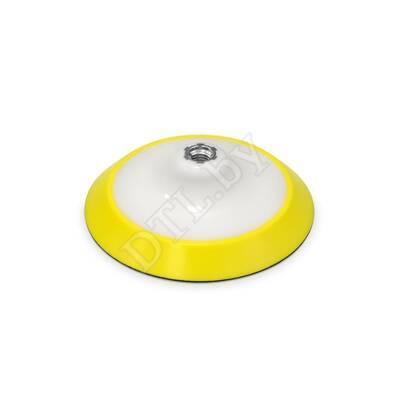Подложка для полировальных кругов Ø 150 мм / М14