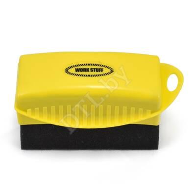 Аппликатор для чернения шин Clean Hands Tire Applicator