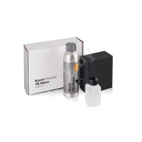 Консервант лака 1K-NANO 250 ml