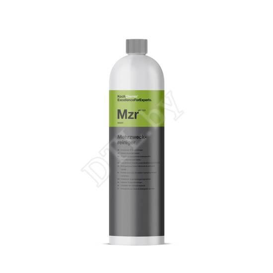 Mehrzweckreiniger Универсальный очиститель Koch-Chemie 1 л