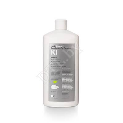 Лосьон для кожи рук KOLAN 1000 ml