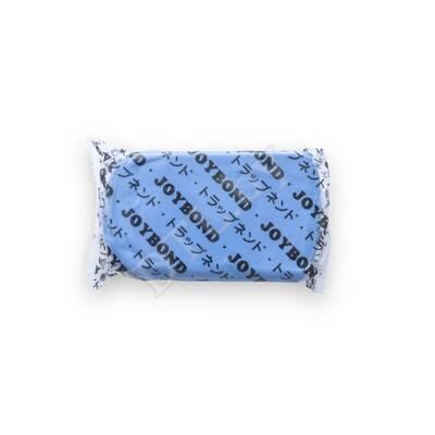 Joybond Blue Clay Полировочная синяя глина 200г.
