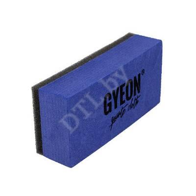GYEON Q²M Applicator Block Аппликатор