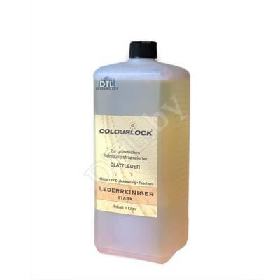 Colourlock Strong Clean сильное чистящее средство 1 л.