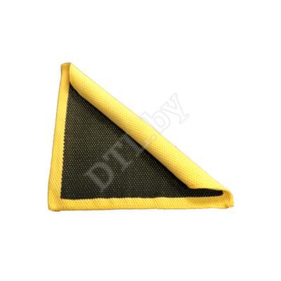 Nano Cloth - Салфетка-автоскраб