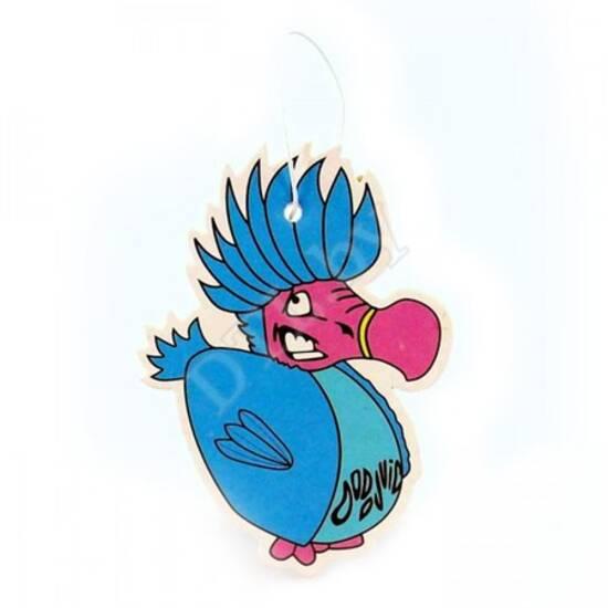 Ароматизатор Dodo Juice Mr Skittles Air Freshener
