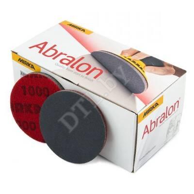 Шлифовальный круг Abralon 150 мм (зернистость 1000)