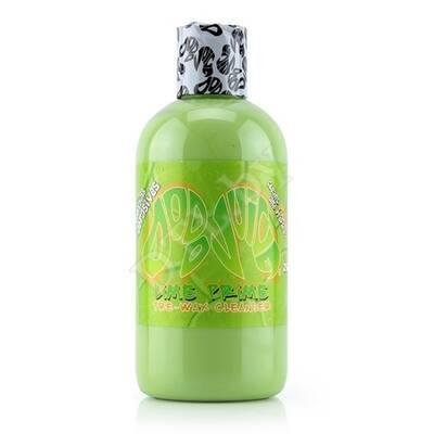 Очищающий подготовительный состав с микроабразивом Dodo Juice Lime Prime 250 ml
