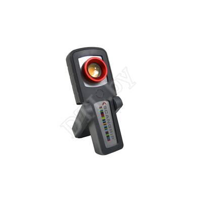MINIMATCH Лампа рабочая аккумуляторная Scangrip