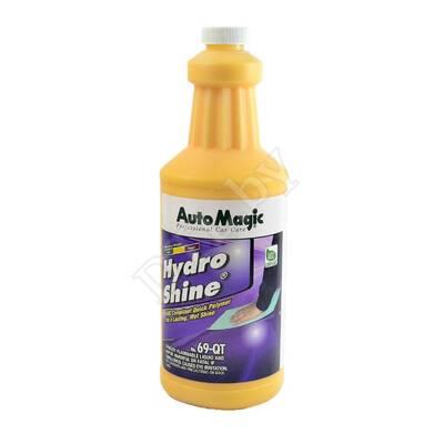 Жидкий полимер HYDRO SHINE
