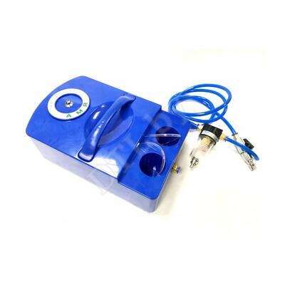 Дезинфекционный компрессорный атомизатор DHF-360