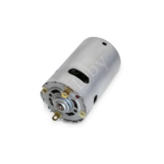 Запасная часть для полировальной машинки Au-3026-3 (двигатель)
