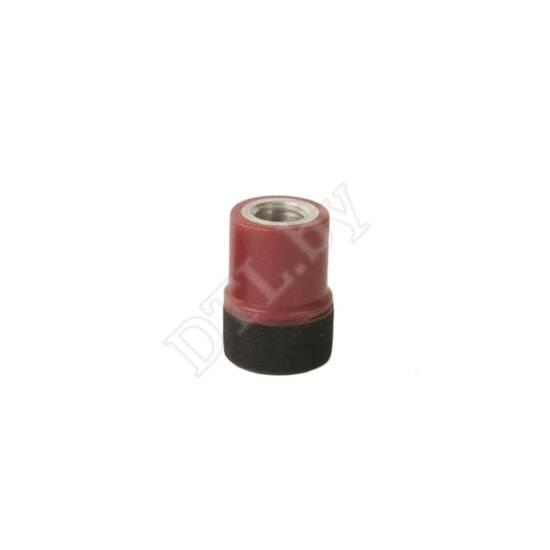 Держатель для полировальных кругов 26 мм