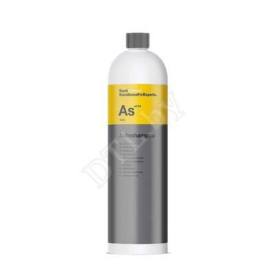 Autoshampoo Шампунь Koch-Chemie 1 л