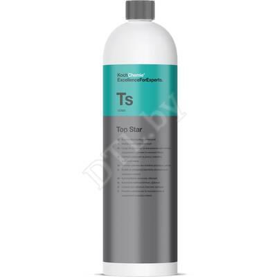 Top Star Средство для ухода за внутренним пластиком Koch-Chemie 1 л