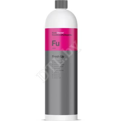 Fresh Up Устранитель неприятных запахов Koch-Chemie 1 л