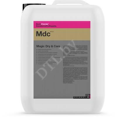 Magic Dry & Care Консервант Koch Chemie 10кг.