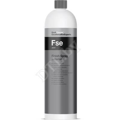 Finish Spray exterior Очиститель известкового налёта Koch-Chemie 1 л