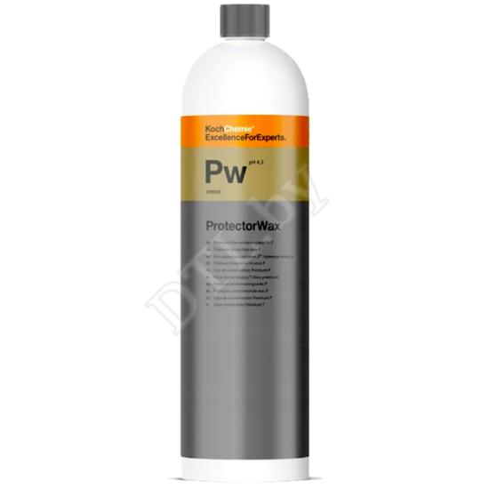 ProtectorWax Консервирующий воск Koch Chemie 1л.