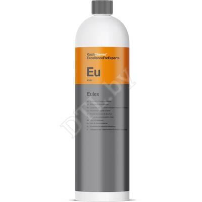 Eulex Очиститель краски и клея Koch-Chemie 1 л