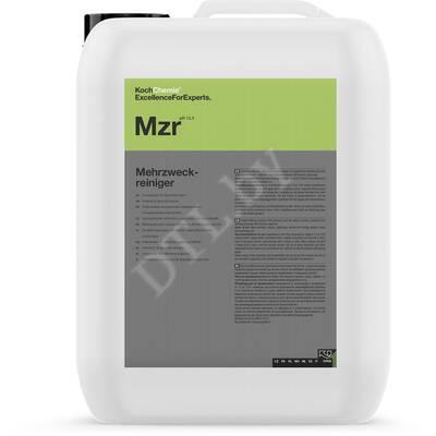 Mehrzweckreiniger Универсальный очиститель Koch-Chemie 11 кг