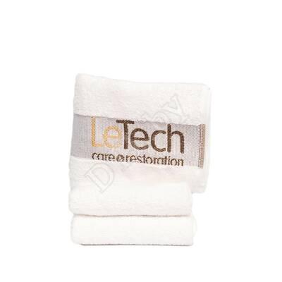 Махровое полотенце Terry Towel 30x30 см