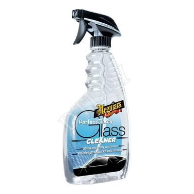 Очиститель стекол Perfect Clarity Glass Cleaner 710 мл
