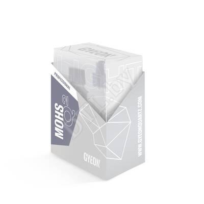 GYEON MOHS Q2 Light box (30 ml) кварцевая защита ЛКП 18 мес.