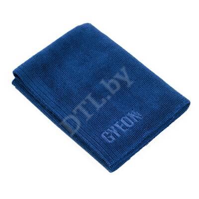 GYEON Bald Wipe  40*40 см полотенце из толстой микрофибры
