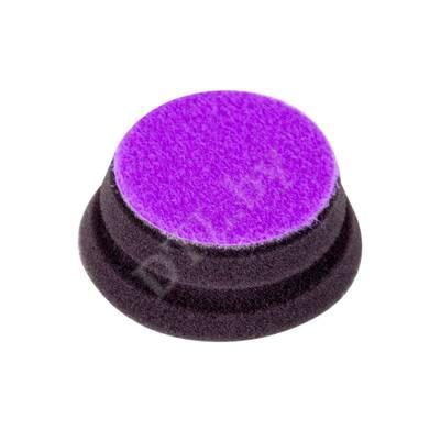Micro Cut Pad Полировальный круг Koch-Chemie 45 х 23 мм