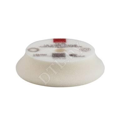 Полировальный круг Rupes DA COARSE 80/100 мм супер мягкий (белый)
