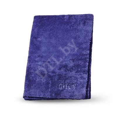 GYEON Q²M SOFTWIPE Большое полировочное полотенце